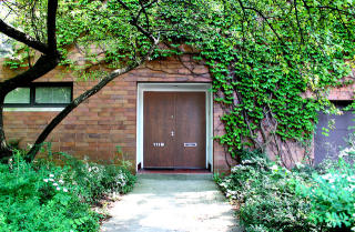 1119 East 53rd Street, Chicago IL