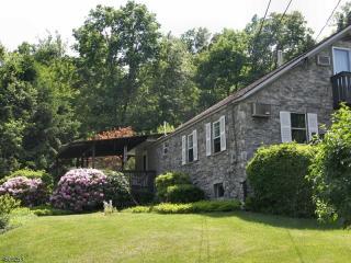 149 Brass Castle Harmony Road, Washington NJ