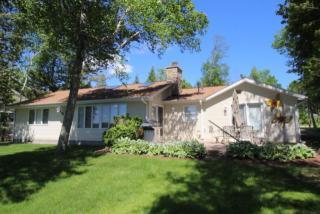 4733 East Burt Lake Road, Indian River MI