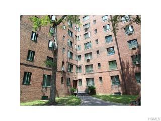 1960 East Tremont Avenue #7B, Bronx NY