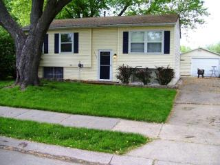 3422 West Columbia Avenue, Davenport IA