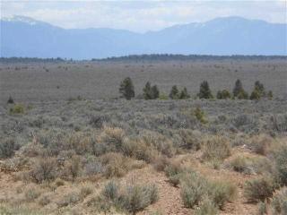 38602 Highway 285, Tres Piedras NM
