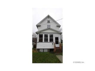 82 Winterroth Street, Rochester NY