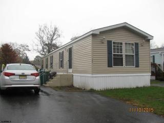 6656 Black Horse Pike #206, Egg Harbor Township NJ