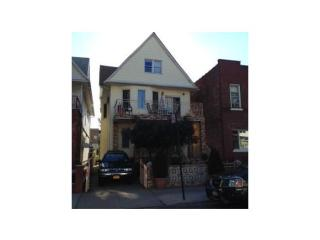 1934 Bay Ridge Avenue, Brooklyn NY