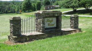 Bethlehem Road, Boones Mill VA