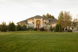2630 H 3/4 Road, Grand Junction CO