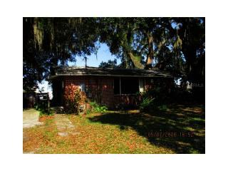 302 Golon Road, Winter Haven FL