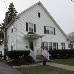 210 Moyer Street, Canajoharie NY