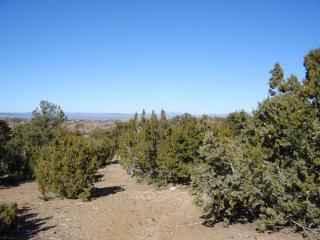 5 Monte Lindo Road, Ranchos de Taos NM