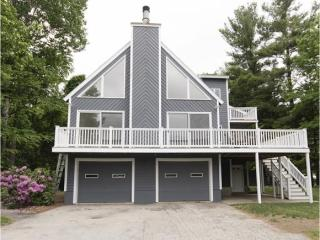 50 Collette Drive, Hampstead NH