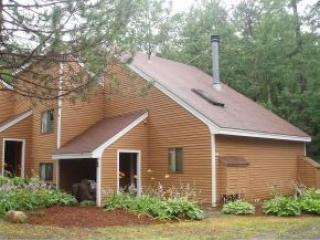 Address Not Disclosed, Campton, NH 03223