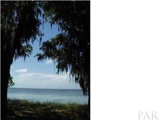 4958 Hickory Shores Boulevard, Gulf Breeze FL