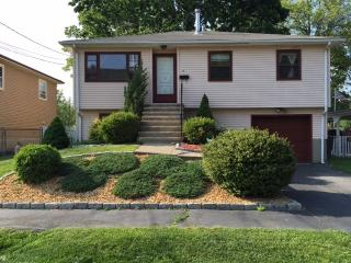 15 William St, West Haven, CT 06516