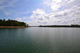 Blue Water Way, Hartwell GA