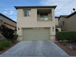 6828 Sumatra Street, Las Vegas NV