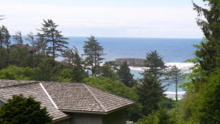10 Sea Crest Drive, Otter Rock OR