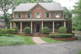6576 Pidgeon Hall, Memphis TN