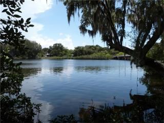 3106 Fiddler Lane, Spring Hill FL