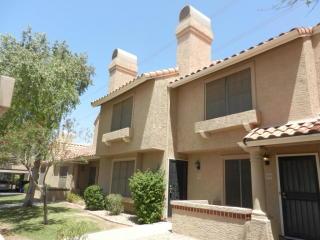 3491 North Arizona Avenue #90, Chandler AZ