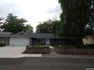 4934 Nina Avenue SE, Salem OR