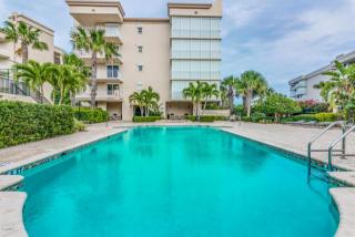 425 Pierce Avenue #309, Cape Canaveral FL