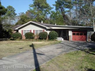 3921 Halifax Rd, Wilmington, NC 28403