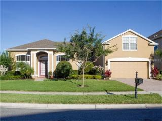 15363 Heron Hideaway Circle, Winter Garden FL
