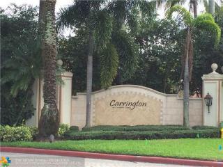 4840 North State Road 7 #206, Coral Springs FL