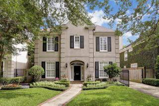 3025 Cason St, West University Place, TX 77005