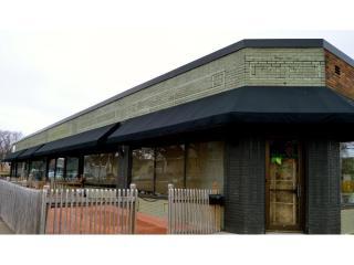 4149 Thomas Avenue N, Minneapolis MN
