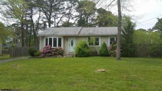 5915 Cedarcroft Drive, Mays Landing NJ
