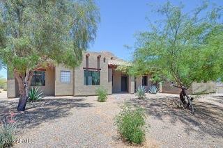 15512 East Morning Vista Lane, Scottsdale AZ