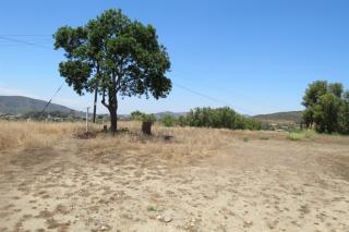 Behind 804 Rose Ranch Road 00, San Marcos CA
