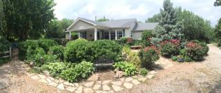 4309 Meadowbrook Lane, Winfield KS