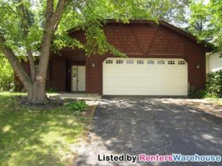 13100 Vernon Ave, Savage, MN 55378