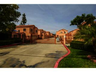 1081 East Grand Avenue #13, Pomona CA