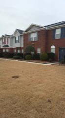 1216 Smith Ave SW, Decatur, AL 35603