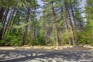 1116 Winnemucca Avenue, South Lake Tahoe CA
