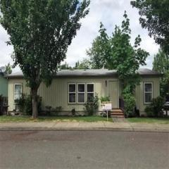 2600 Northeast 205th Avenue, Fairview OR