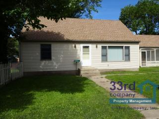 1400 Pine St, Hastings, MN 55033