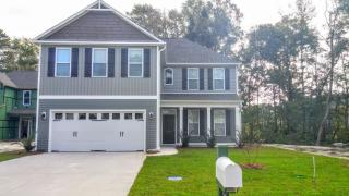 8520 Coconut Ct, Wilmington, NC 28411