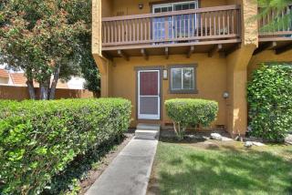 6147 Camino Verde Drive #B, San Jose CA