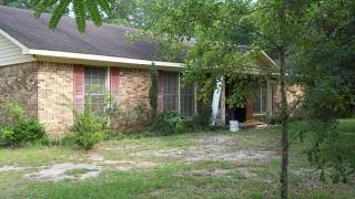 17495 River Road, Summerdale AL