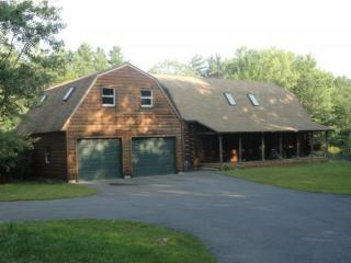 179 South Road, Swanzey NH