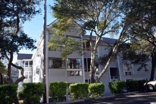351 Lake Arrowhead Road #8-330, Myrtle Beach SC