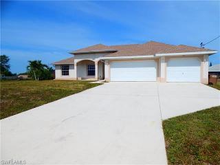 2122 Northeast 3rd Avenue, Cape Coral FL