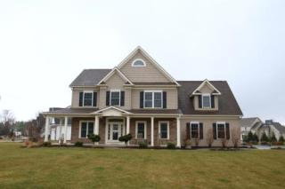 149 Fiddlers Holw, Penfield NY