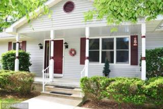7054 Pine Ridge Road, Easton MD