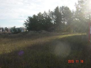 2212 Meadow Drive, Kronenwetter WI